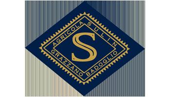 Logo Sulin