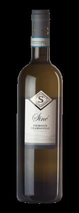 Sinè Chardonnay